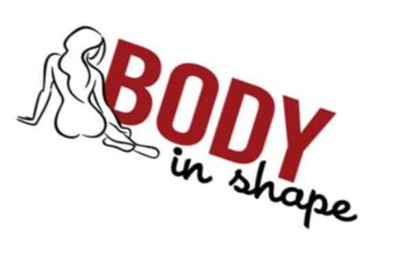 Body in Shape Dansstudio Cadans